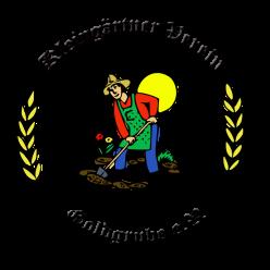 Kleingarten  Verein Goldgrube